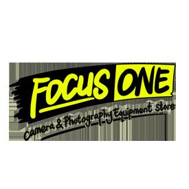 FocusOne ID