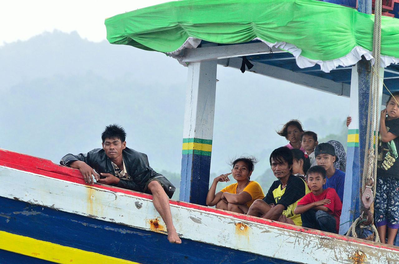 Festival Budaya Maritim 1