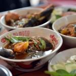 dapoer tatu - wisata kuliner bandar lampung 2