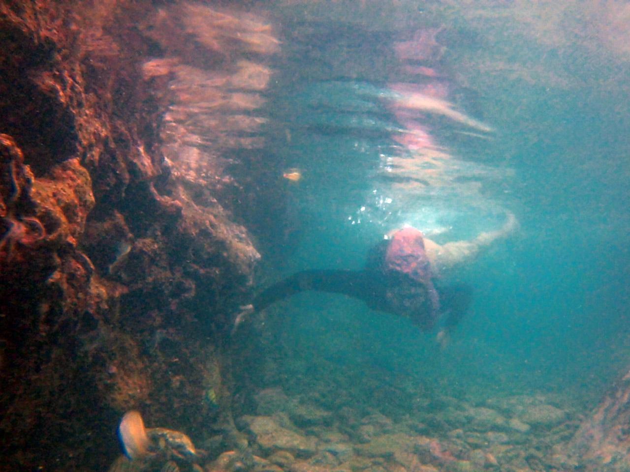 Teluk Kiluan - Tempat Wisata di Lampung - Yopie Pangkey - 6