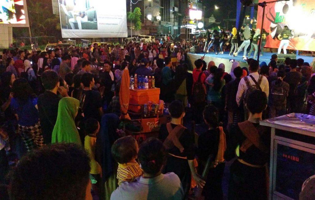 Hari Tari Sedunia - Lampung - Yopie Pangkey - 13