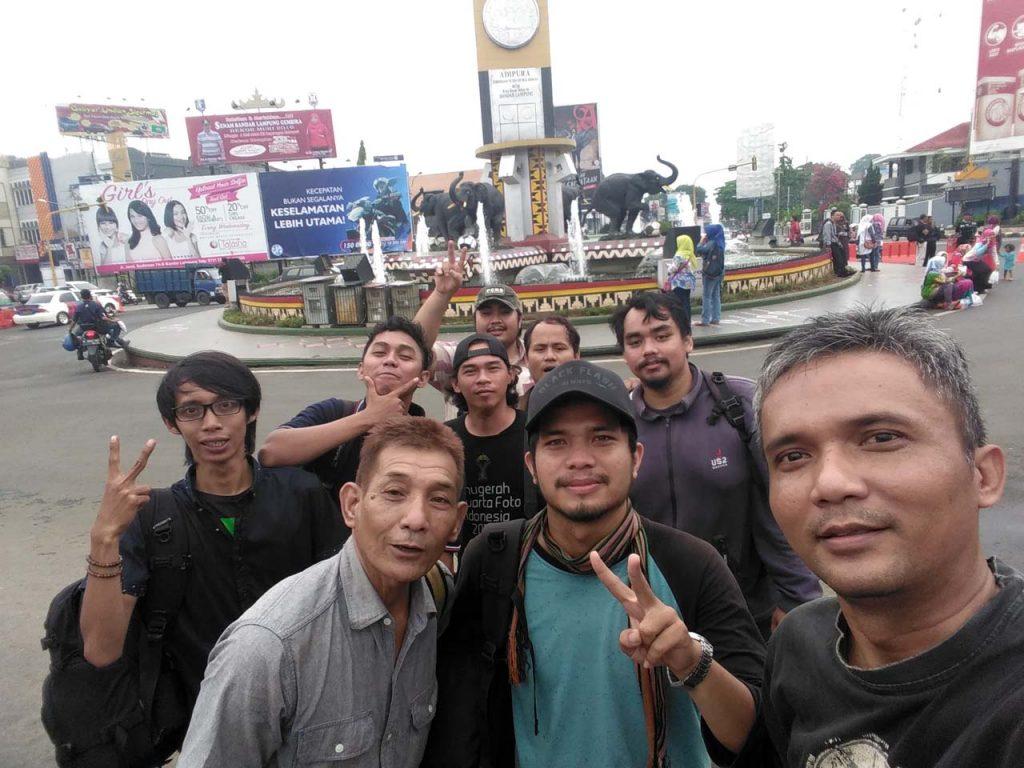 Hari Tari Sedunia - Lampung - Yopie Pangkey - 14