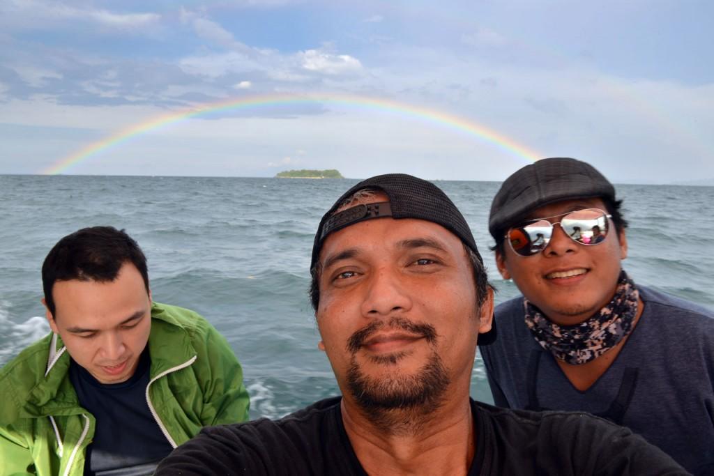 pulau pahawang - pulau lok - yopie pangkey 10