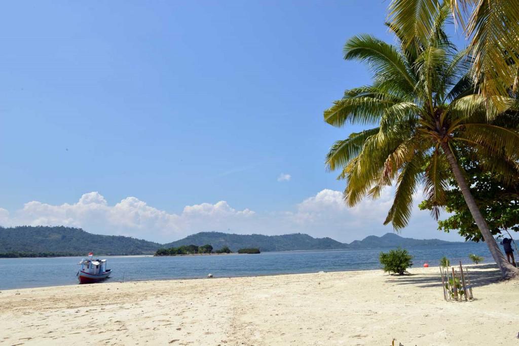 pulau pahawang - pulau lok - yopie pangkey 4