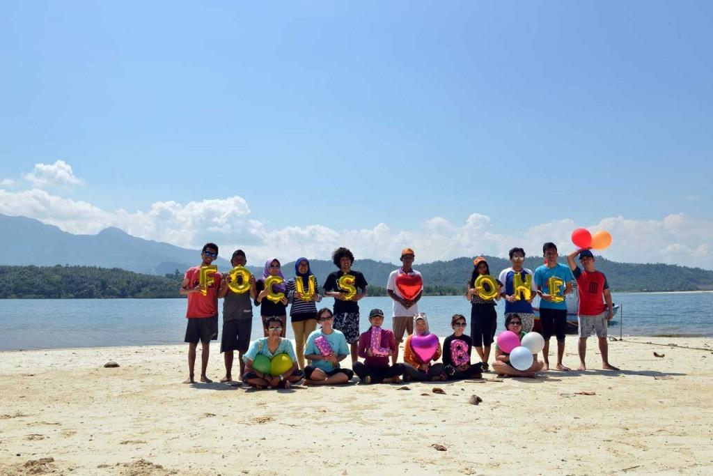 pulau pahawang - pulau lok - yopie pangkey 6