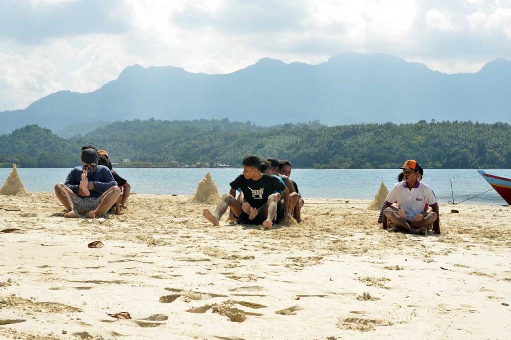 pulau pahawang - pulau lok - yopie pangkey 7