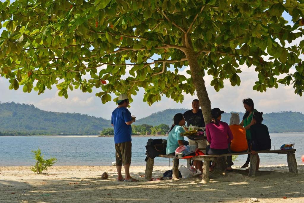 pulau pahawang - pulau lok - yopie pangkey 8