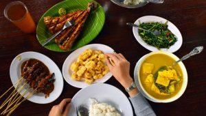 Wisata Kuliner Belitung - RM Fega- Yopie PAngkey - 1