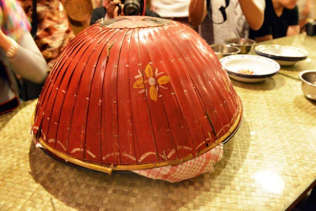Wisata Kuliner Belitung - RM Timpo Duluk - Yopie Pangkey - 2