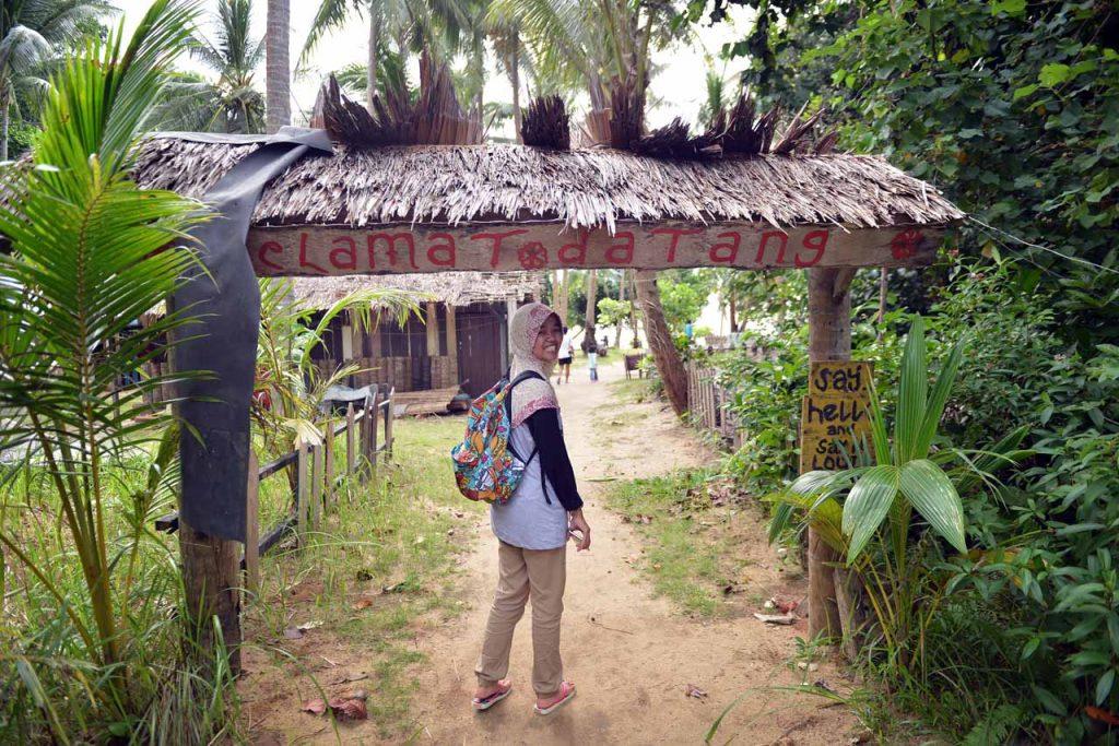 wisata belitung - pulau lengkuas - yopie pangkey - 29