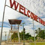 wisata belitung - pulau lengkuas - yopie pangkey - 5
