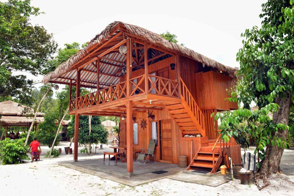 Pulau Leebong - pulau Belitung - Yopie Pangkey - 16