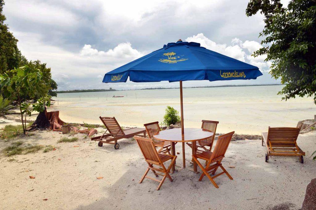 Pulau Leebong - pulau Belitung - Yopie Pangkey - 17