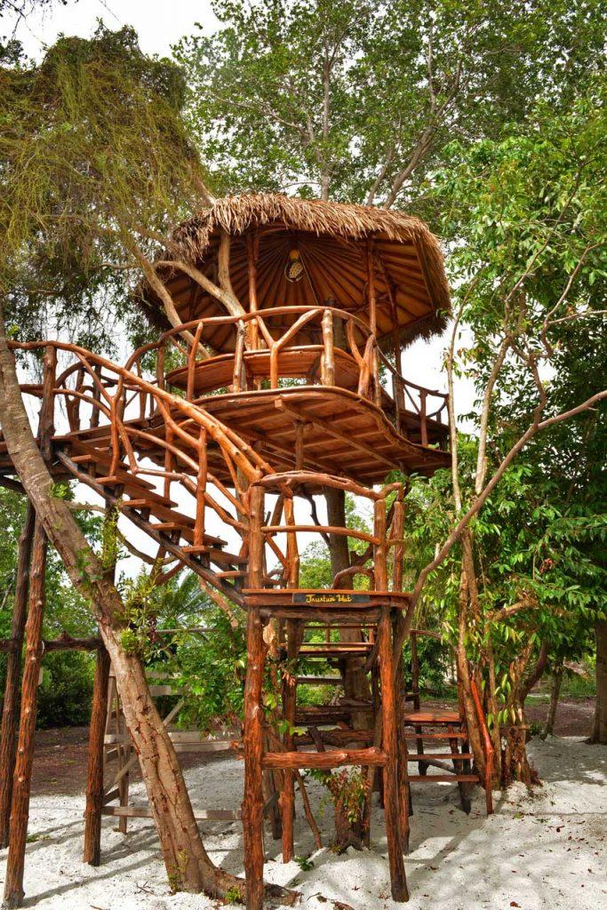 Pulau Leebong - pulau Belitung - Yopie Pangkey - 21