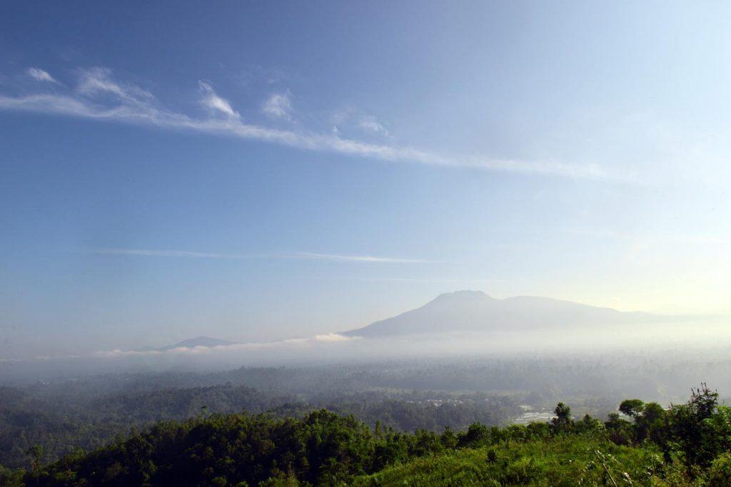 Bukit Bawang Bakung - Lampung Barat - Yopie Pangkey - 10
