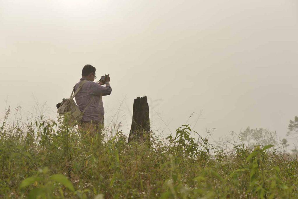 Bukit Bawang Bakung - Lampung Barat - Yopie Pangkey - 3