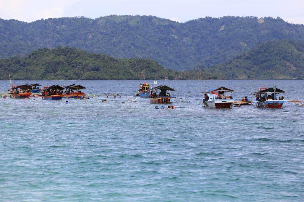 Tanjung Putus - Gede Setiyana - 1