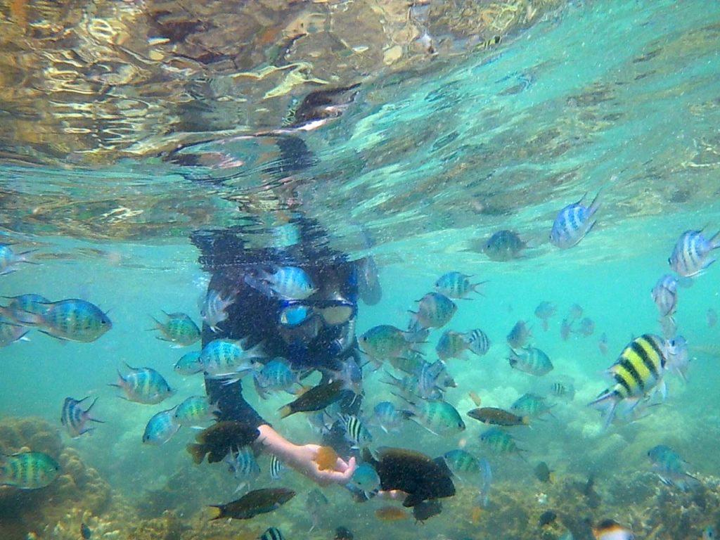 Tanjung Putus - Yopie Pangkey - 2