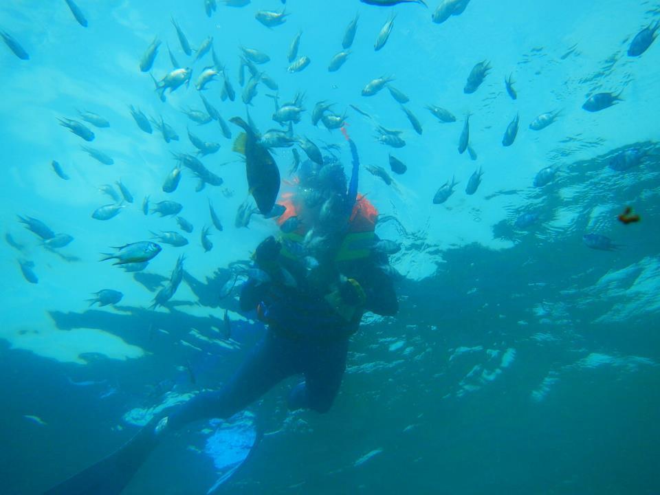Tanjung Putus - Yopie Pangkey - 3