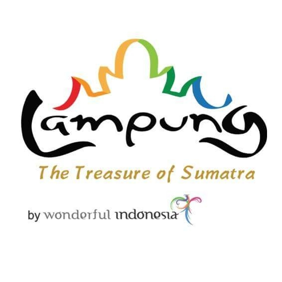 Lampung the Treasure of Sumatra