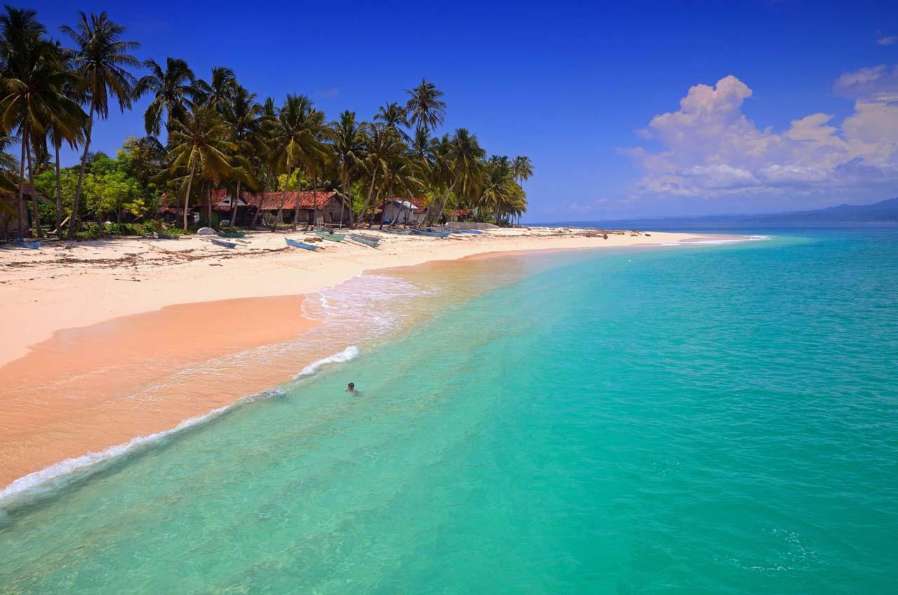 Pulau pisang - yopie pangkey - 2