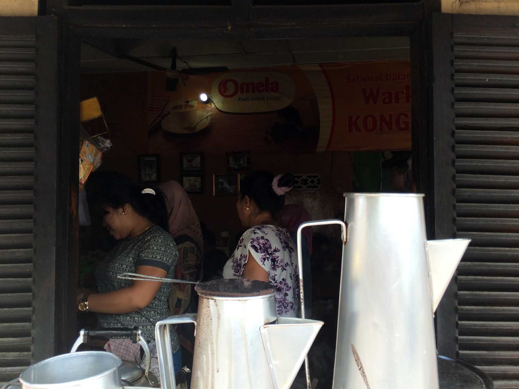 kong-djie-coffee-tanjung-pandan-belitung-yopie-pangkey-4