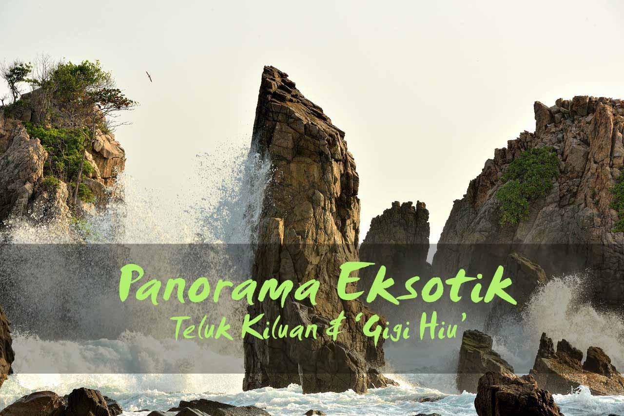 panorama-eksotik-teluk-kiluan-dan-gigi-hiu-yopie-pangkey