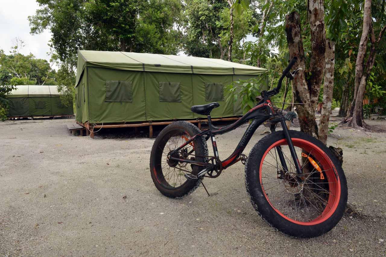 Pulau Leebong - Belitung Tour - Yopie Pangkey - 13