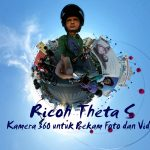 ricoh theta s -theta360 - yopie pangkey