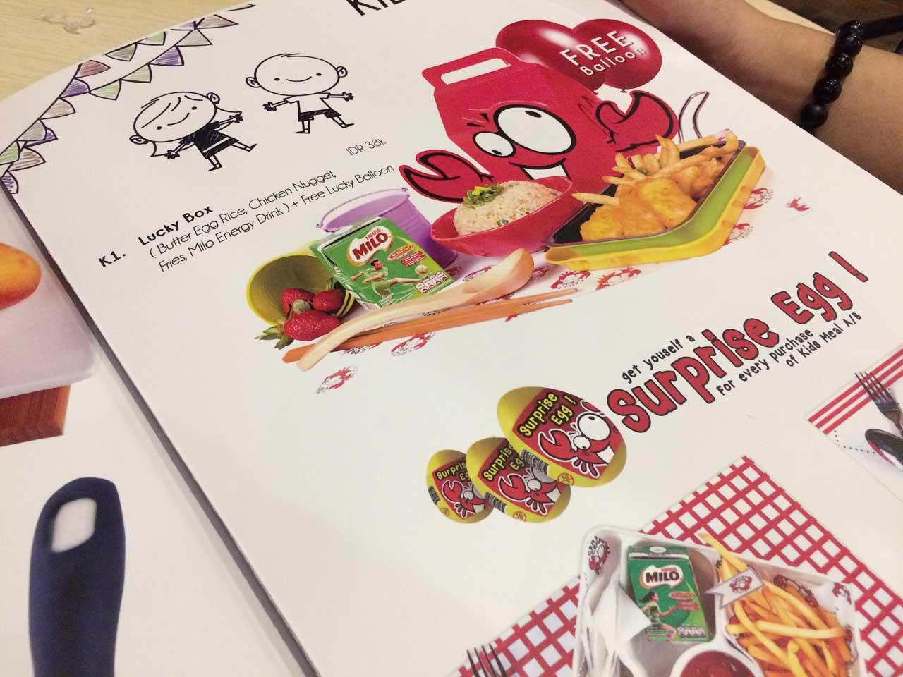 Aroma Seafood Market - Kuliner Bandar Lampung - Yopie Pangkey - 23