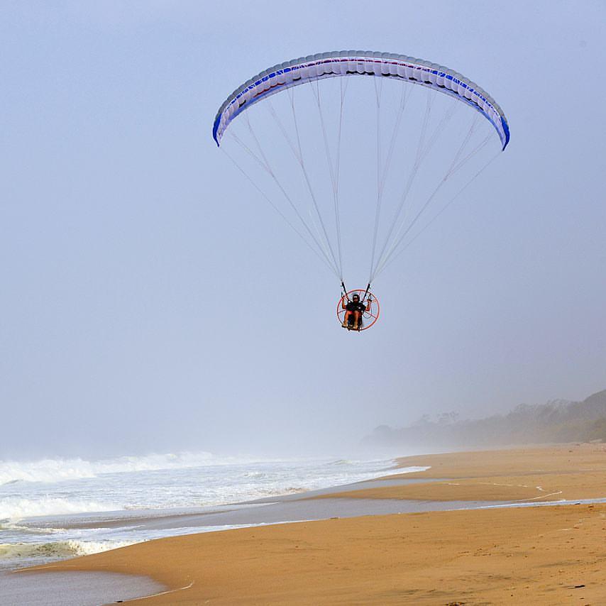 pantai cantik di pesisir barat - yopie pangkey - 2