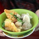 bakwan malang arema family - bakso malang - bandar lampung - yopie pangkey - 4
