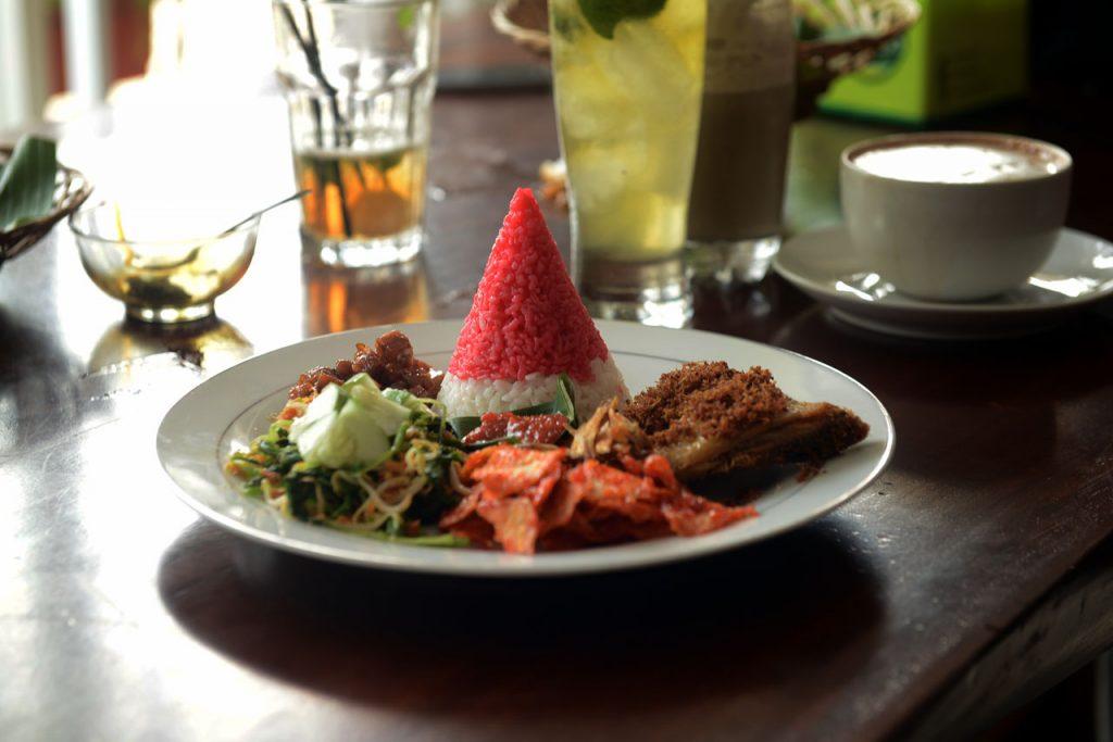 Umah Bone Resto - Kuliner Bandar Lampung - Yopie Pangkey - 11