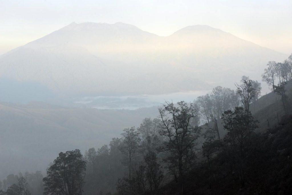 wisata kawah ijen banyuwangi - yopie pangkey - 12