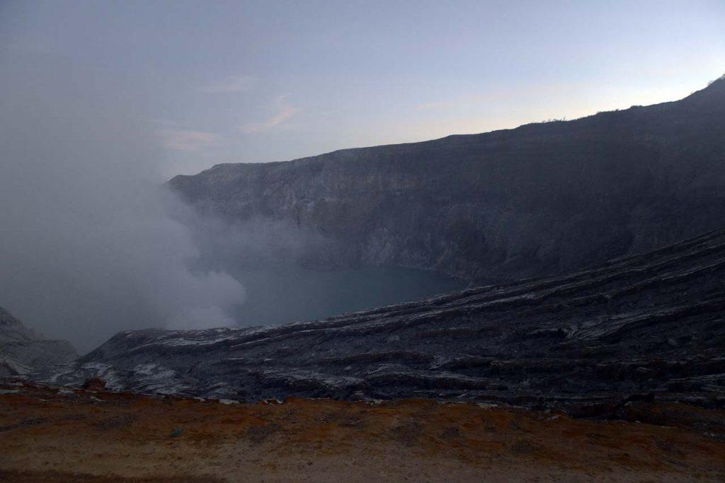 wisata kawah ijen banyuwangi - yopie pangkey - 3