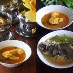 Pindang Baung Lampung - Yopie Pangkey @@
