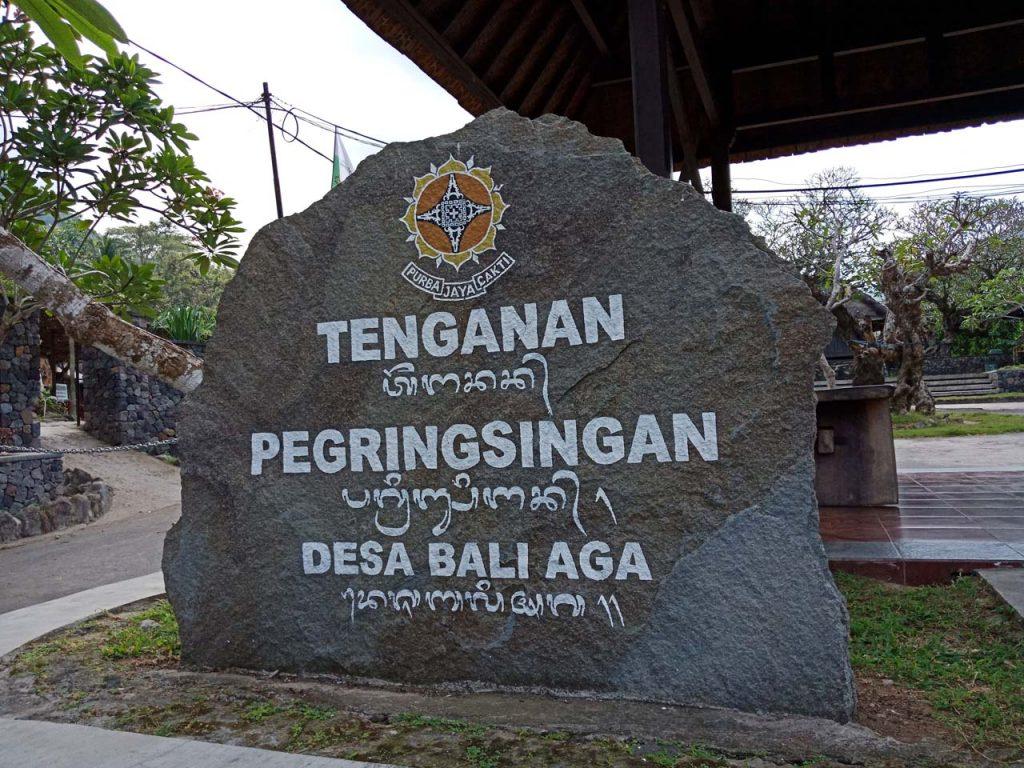 desa tenganan pegringsingan karangasem - bali aga village - yopie pangkey - 1