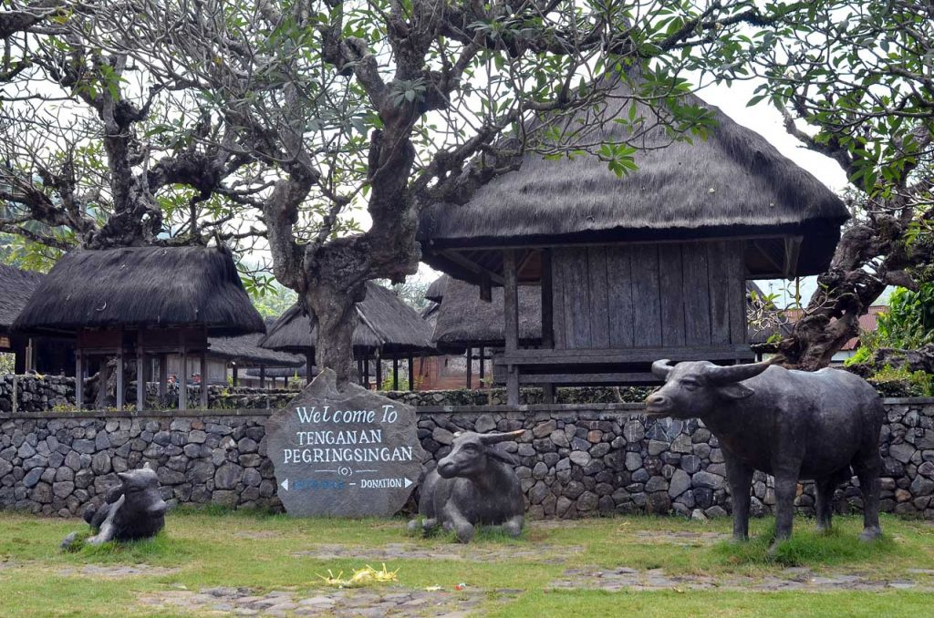 desa tenganan pegringsingan karangasem - bali aga village - yopie pangkey - 6