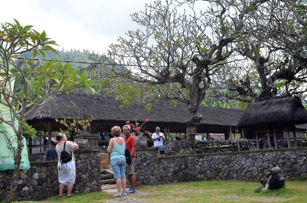 desa tenganan pegringsingan karangasem - bali aga village - yopie pangkey - 7