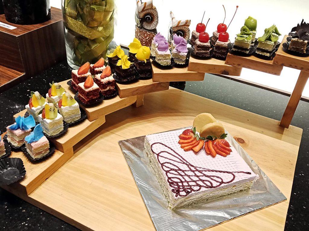 Cerenti Restaurant - Tangerang Selatan - Yopie Pangkey - 5