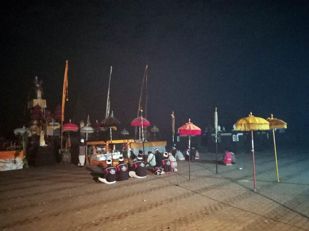Pura Luhur Poten - Yadnya Kasada 2018 - Yopie Pangkey - 7