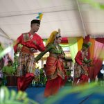 Festival Pulau Penyengat 2019 - 12