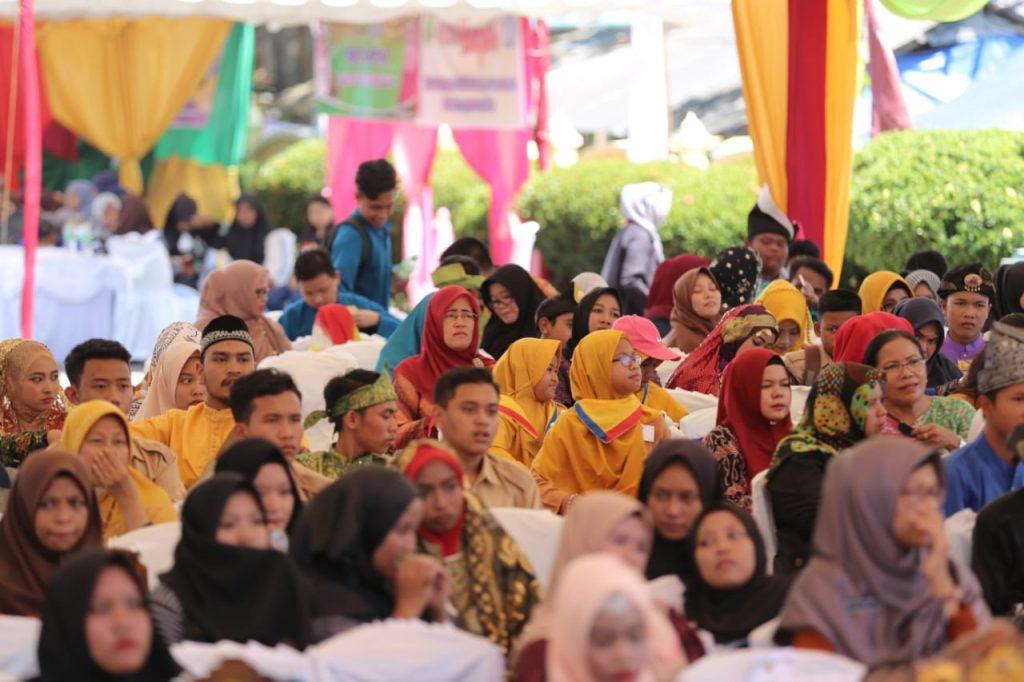 Festival Pulau Penyengat 2019 - 3