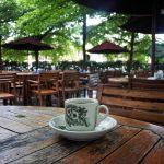 Kopi O - Newtown Kopitiam Palembang - hasil foto Nikon 1 J5 - Yopie Pangkey - @yopiefranz - 1