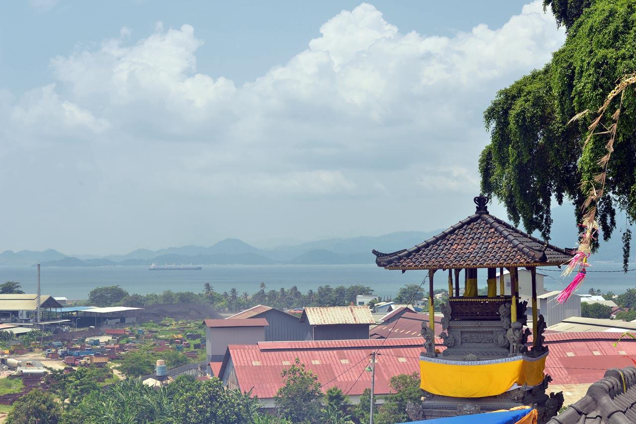 Pura Kerti Bhuana - Yopie Pangkey 3