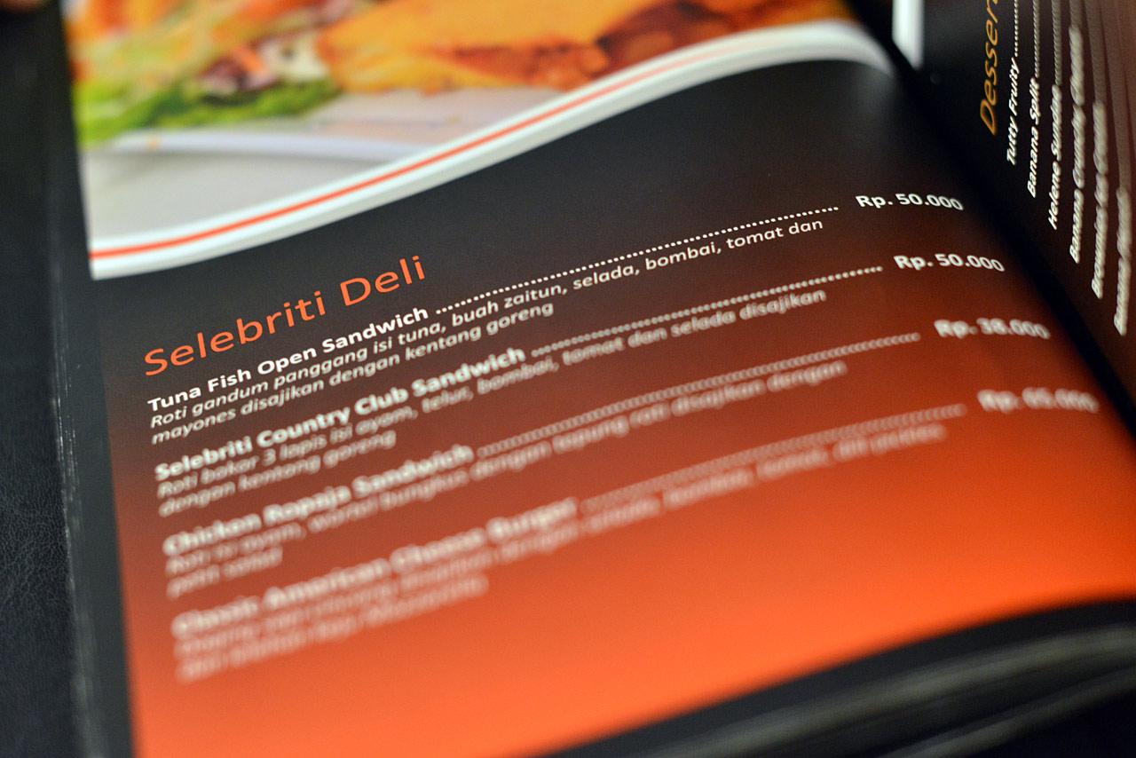 menu-selebriti