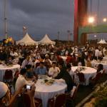 Festival Gerhana Matahari Total - Jembatan Ampera - Yopie Pangkey - 8