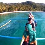 Teluk Kiluan - Tempat Wisata di Lampung - Yopie Pangkey - 5