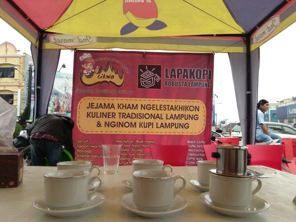 Hari Tari Sedunia - Lampung - Yopie Pangkey - 15