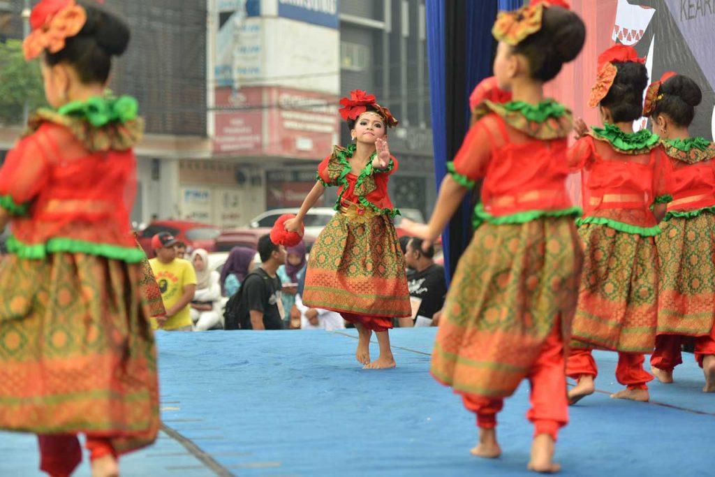 Hari Tari Sedunia - Lampung - Yopie Pangkey - 6